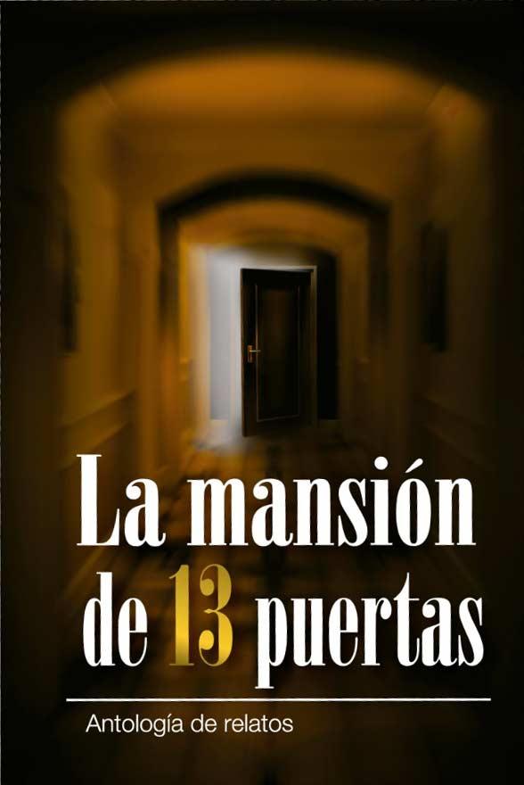 Una antología de cuentos , 13 autores, distintos relatos que exploran lo lejano y desconocido, abordando la condición humana y la existencia del ser.